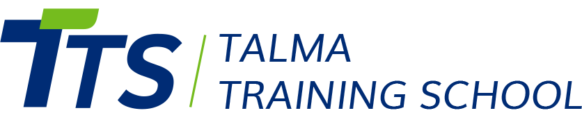 Talma Trainig School